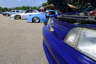 Drift Day 53 © Andor (11)