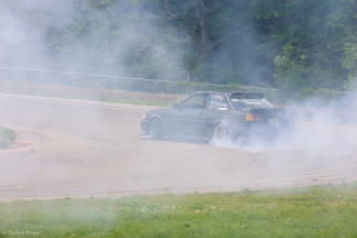 Drift Day 53 © Andor (110)