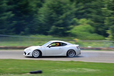 Drift Day 53 © Andor (111)