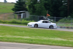 Drift Day 53 © Andor (112)