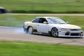 Drift Day 53 © Andor (113)