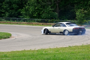 Drift Day 53 © Andor (114)
