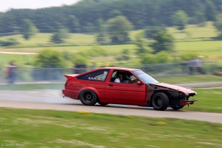 Drift Day 53 © Andor (116)