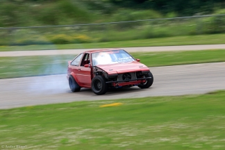 Drift Day 53 © Andor (117)