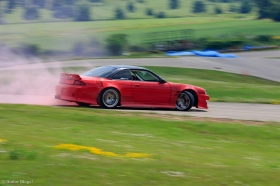 Drift Day 53 © Andor (118)
