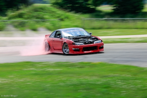 Drift Day 53 © Andor (119)