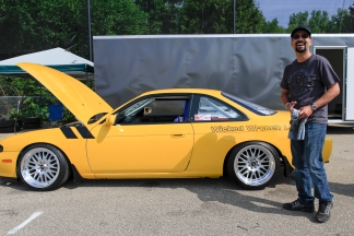 Drift Day 53 © Andor (12)
