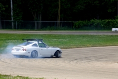 Drift Day 53 © Andor (120)