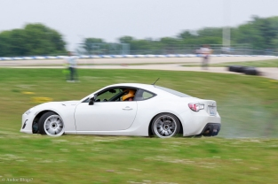 Drift Day 53 © Andor (121)