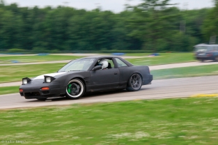 Drift Day 53 © Andor (122)