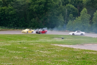 Drift Day 53 © Andor (125)