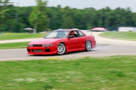 Drift Day 53 © Andor (127)