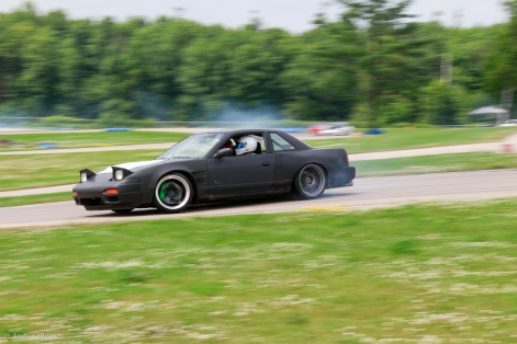 Drift Day 53 © Andor (128)