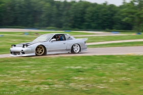 Drift Day 53 © Andor (129)