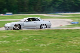 Drift Day 53 © Andor (130)