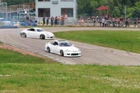Drift Day 53 © Andor (131)