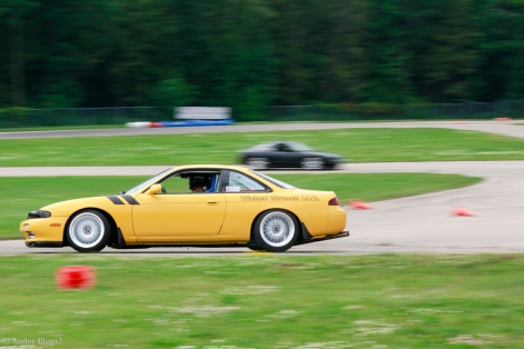 Drift Day 53 © Andor (132)