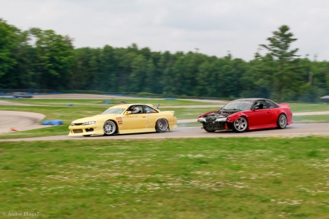 Drift Day 53 © Andor (133)