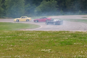 Drift Day 53 © Andor (134)