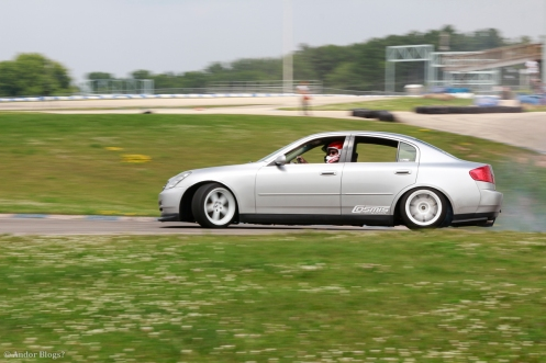 Drift Day 53 © Andor (135)