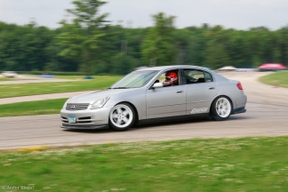 Drift Day 53 © Andor (136)