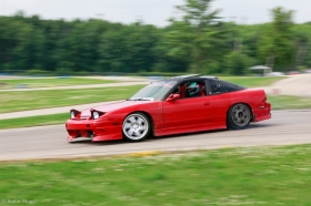 Drift Day 53 © Andor (137)