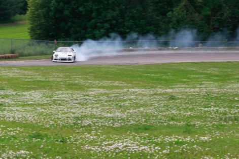 Drift Day 53 © Andor (139)