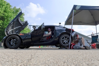 Drift Day 53 © Andor (14)