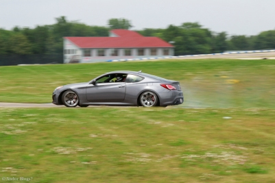 Drift Day 53 © Andor (140)