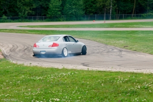 Drift Day 53 © Andor (141)