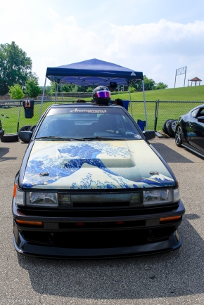 Drift Day 53 © Andor (16)