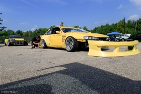 Drift Day 53 © Andor (2)