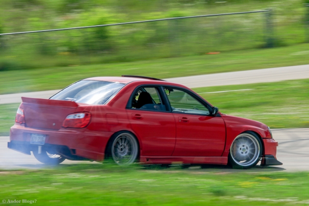 Drift Day 53 © Andor (28)