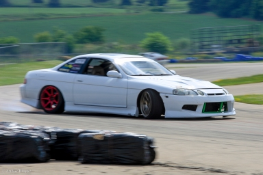 Drift Day 53 © Andor (29)