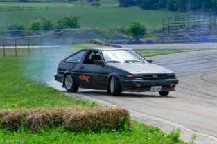 Drift Day 53 © Andor (30)