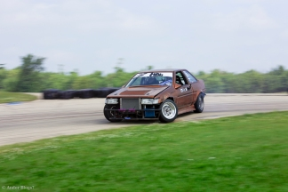 Drift Day 53 © Andor (31)