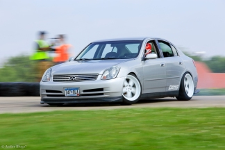 Drift Day 53 © Andor (32)