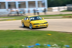 Drift Day 53 © Andor (33)