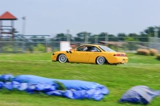 Drift Day 53 © Andor (34)