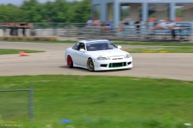Drift Day 53 © Andor (36)