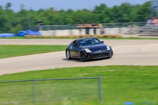 Drift Day 53 © Andor (37)