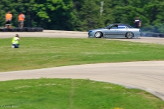 Drift Day 53 © Andor (38)