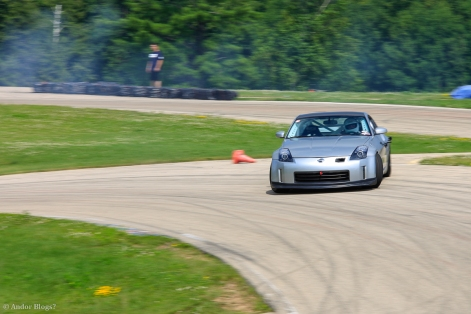 Drift Day 53 © Andor (39)