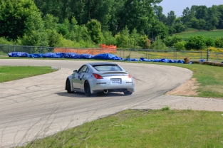 Drift Day 53 © Andor (40)
