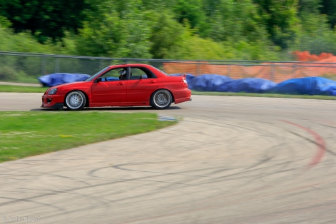 Drift Day 53 © Andor (41)