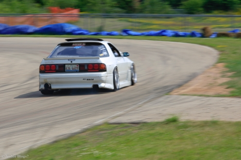 Drift Day 53 © Andor (43)