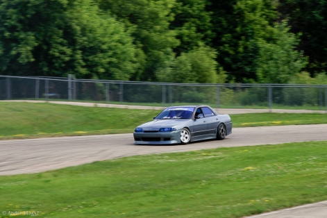 Drift Day 53 © Andor (44)
