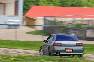 Drift Day 53 © Andor (45)