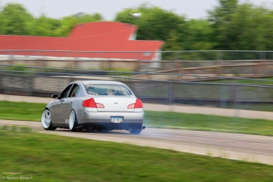 Drift Day 53 © Andor (46)
