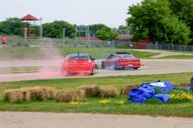 Drift Day 53 © Andor (47)